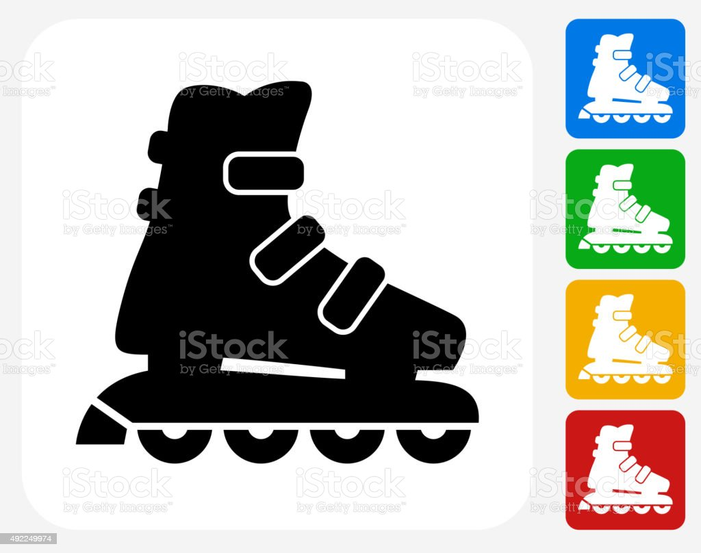 royalty free roller blade clip art  vector images roller skate clip art images roller skate clip art pictures