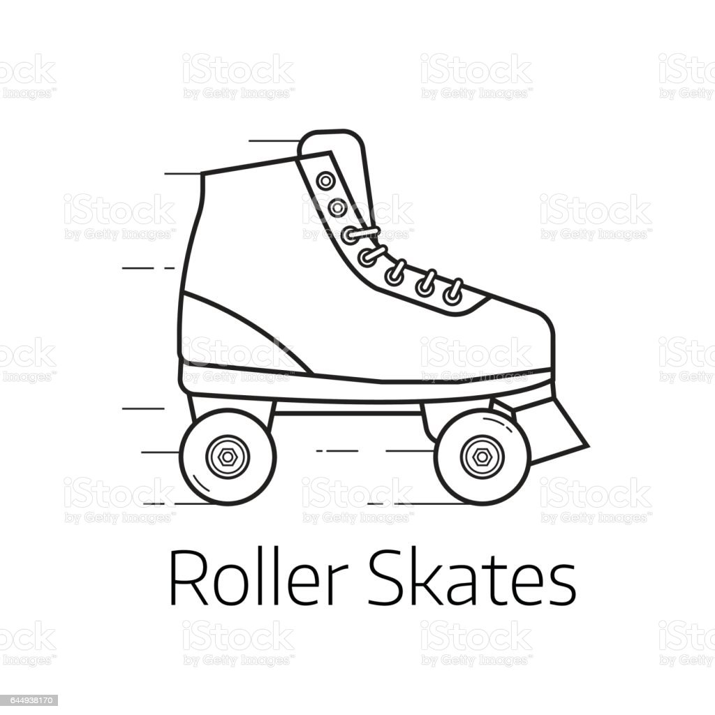 Roller Skates Icon Gm644938170 117019239 besides Transmission Line Drawings moreover Human Heart Diagram Anatomy Tattoo Gm476527662 66336351 together with Transmission Line Drawings together with Flathead engine. on gm parts drawings