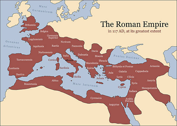 the role and contribution of the german invaders to the downfall of the holy roman empire • after the western roman empire fell to germanic invaders in the the church of the holy what is a major contribution of the byzantine empire to.