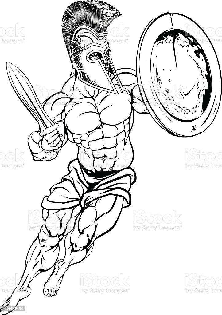 gm gladiator conversion