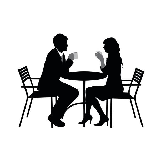 lang dating nedgang