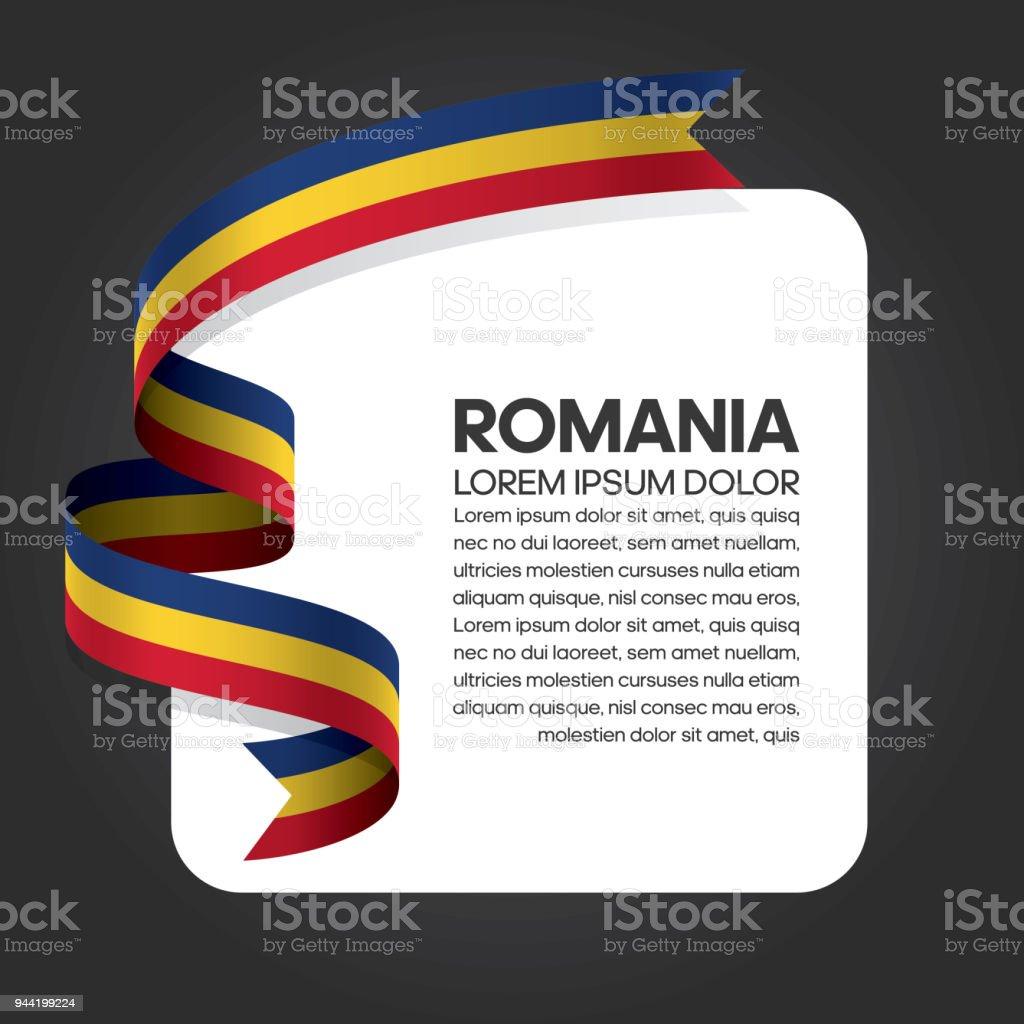 Eros holidays romania