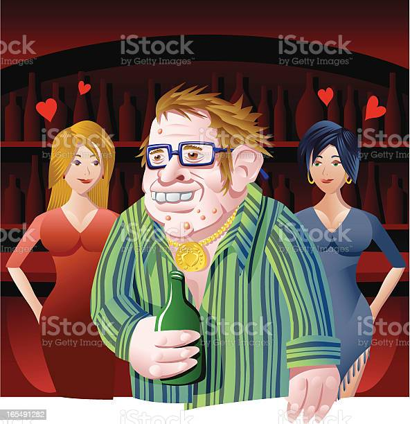 Romantic adventures of the it department vector id165491282?b=1&k=6&m=165491282&s=612x612&h=a0px w1zznukca4fpvmoeexcubf14g58df3ql4ya0c8=