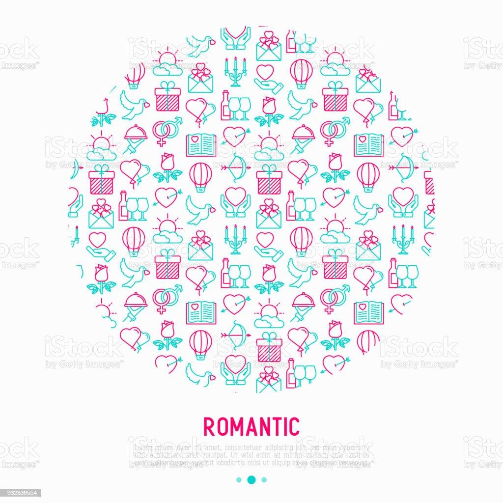 Russo Dating sito web foto profilo