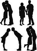 Romantic couplehttp://www.twodozendesign.info/i/1.png