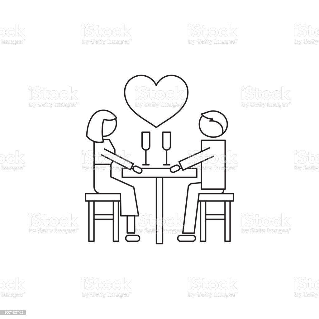 Amor en línea: razones del éxito de las páginas de citas en Colombia