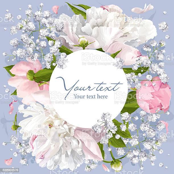 Romantic flower background vector id538903576?b=1&k=6&m=538903576&s=612x612&h= s7i 7dhsaxwefwdry92bpzgfyfy8yylk8dxxosbatg=