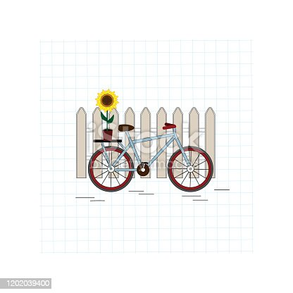 Fahrrad Pedalen Fahrrad-Kurbel Fahrrad-Ketten-Clip-art - Fahrrad Pedale png  herunterladen - 1969*1969 - Kostenlos transparent png Herunterladen.