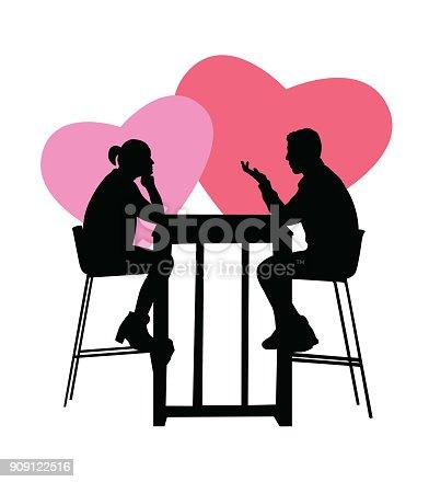 Romance Clipart - Romantic Clipart - 466x627 PNG Download - PNGkit