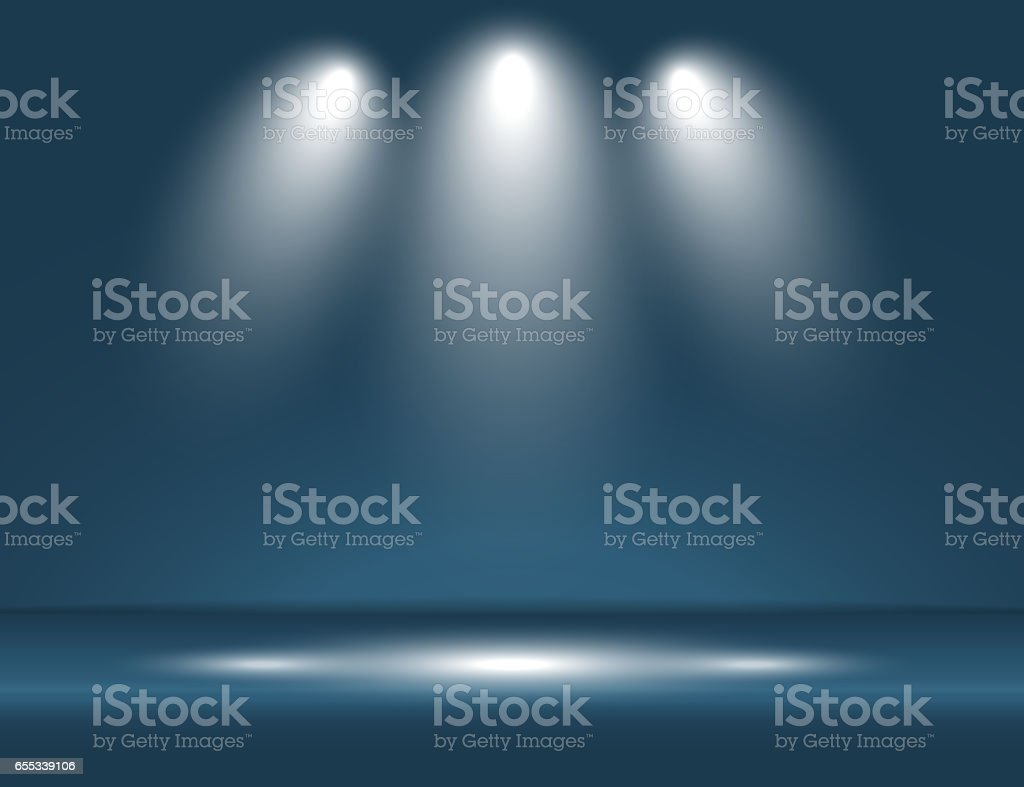 room-background-1 royalty-free roombackground1 stock illustration - download image now