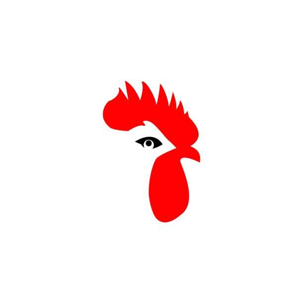 85 Gambar Ayam Vektor Paling Keren