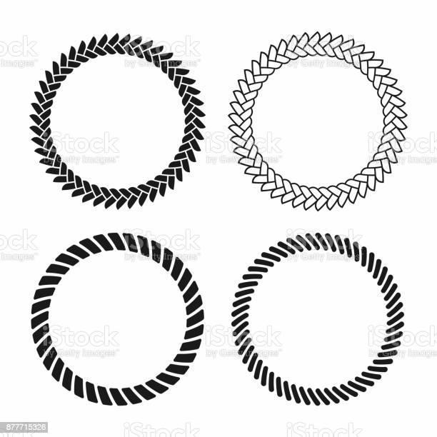 Rope frame set of round vector frames from nautical rope round marine vector id877715326?b=1&k=6&m=877715326&s=612x612&h=jftjwypogzuuvskx3vv8bxupae6zbkqsfspjwahnxa4=