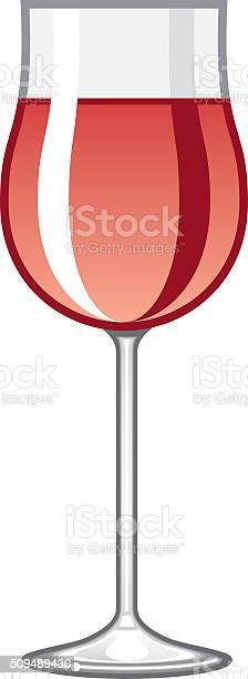 Ros wine glass icon vector id509489430?b=1&k=6&m=509489430&s=612x612&h=gm9vf5pnxfr6kac0sxbp7klq0bkwz1a4 emswus g1o=