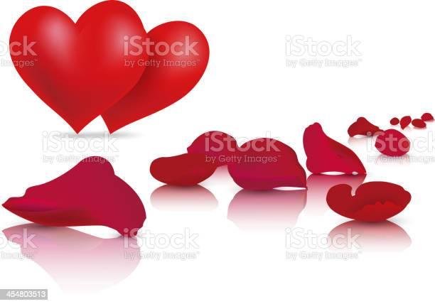 Rose and heart vector id454803513?b=1&k=6&m=454803513&s=612x612&h=hbdgeqwlbrxplmq76rmd9rchvtwos9pud zkx yszey=