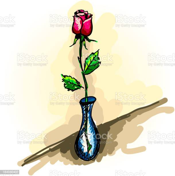 Rose drawing vector id154030402?b=1&k=6&m=154030402&s=612x612&h=h2ngofscrawkc01g5hl0lrjv peu9xhym0fanywwlls=