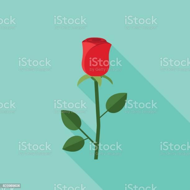 Rose flat icons vector id825969606?b=1&k=6&m=825969606&s=612x612&h=1q8kxxc99v y0sp6z4u5knilc7ssuo24t5exm85htf0=