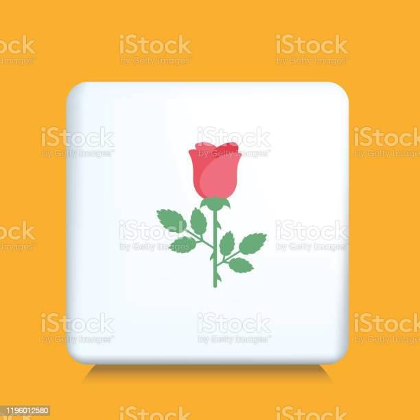 Rose flower icon in flat design vector id1196012580?b=1&k=6&m=1196012580&s=612x612&h=u8v6yln bc6iwzyxgfv8f 53b37hdm0lfu oaruxwrs=