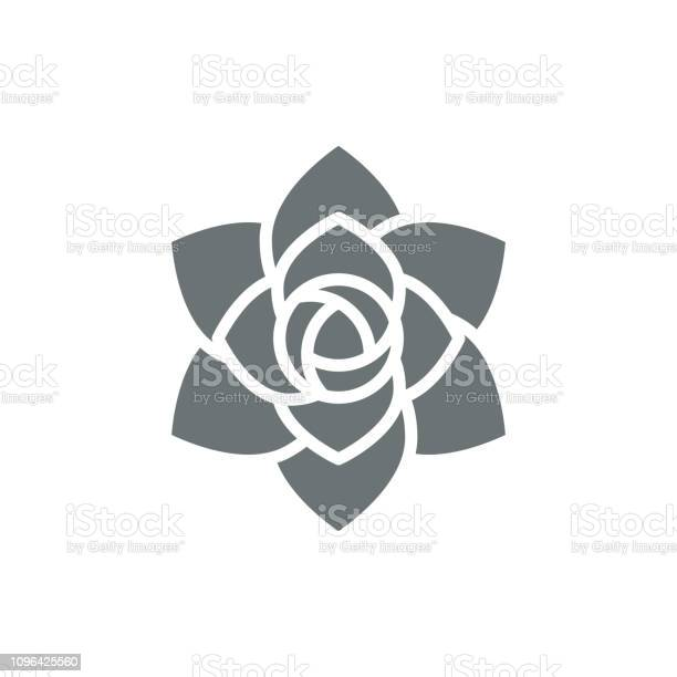 Rose flower icon vector id1096425560?b=1&k=6&m=1096425560&s=612x612&h=sxnrxdmmit4xij2xp2ggffm3fqgu2ttyqs5iun8c7je=