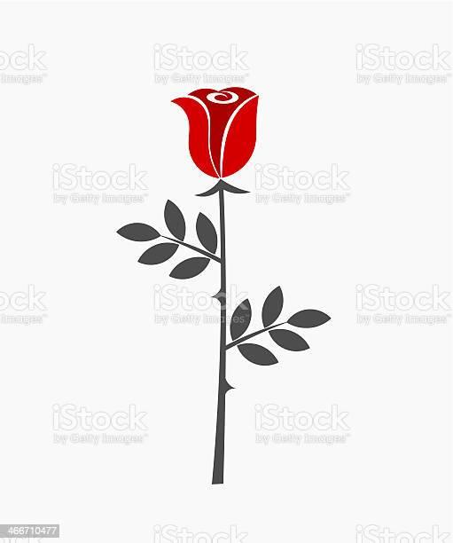 Rose flower icon vector id466710477?b=1&k=6&m=466710477&s=612x612&h=zhvxj 9g56qopqh6d0nj4100wxeft5piitv7chelzx4=