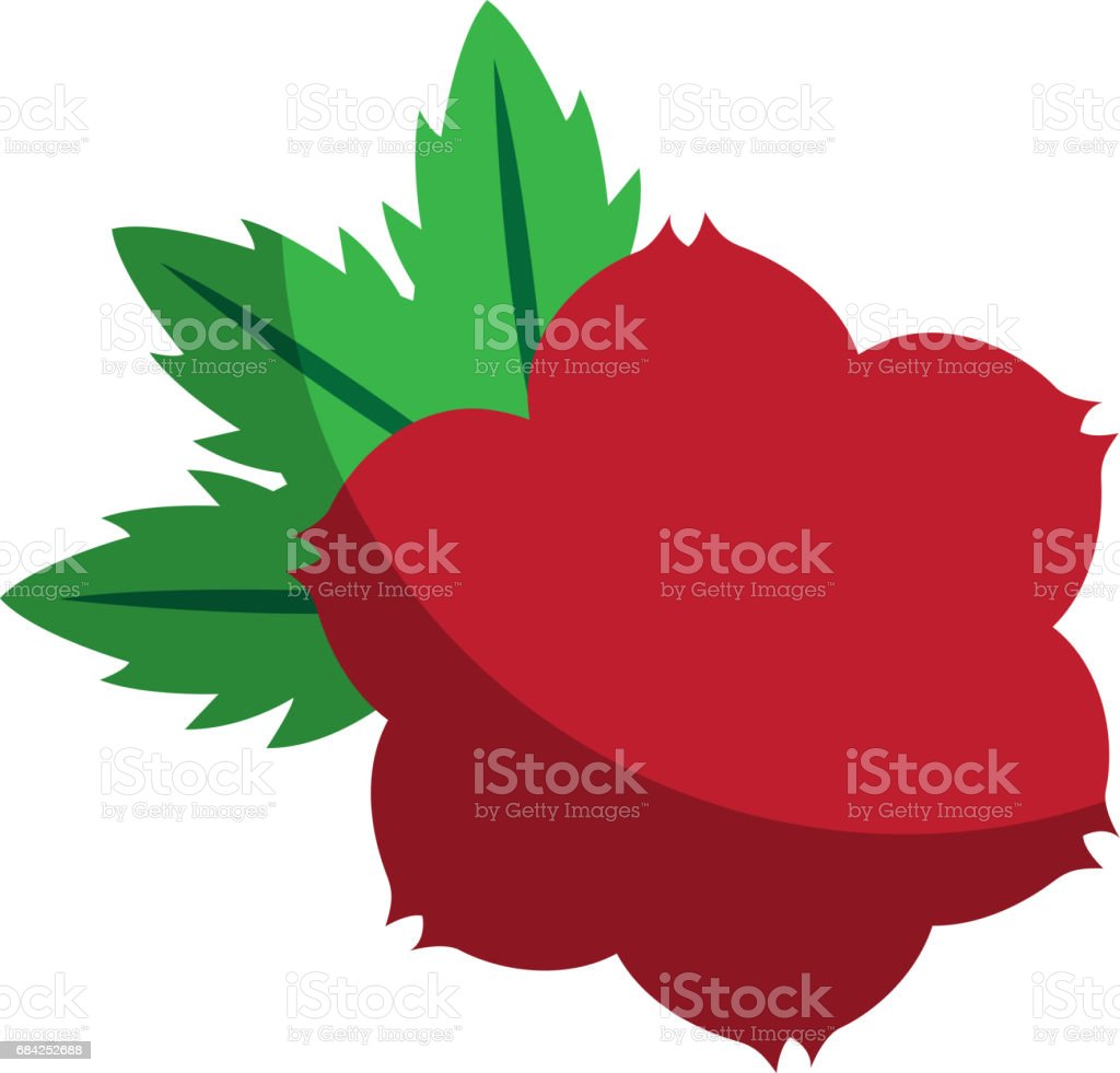 rose flower tattoo icon royalty-free rose flower tattoo icon stock vector art & more images of art
