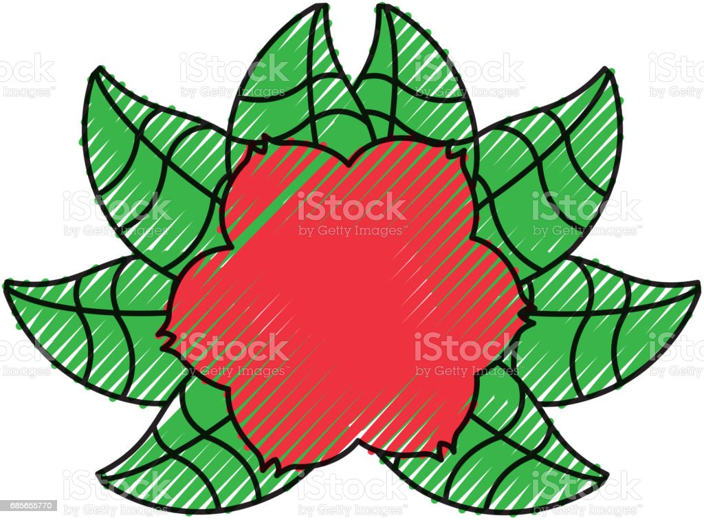 rose flower tattoo icon rose flower tattoo icon - arte vetorial de stock e mais imagens de arte, cultura e espetáculo royalty-free