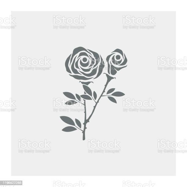 Rose flower vector id1196622265?b=1&k=6&m=1196622265&s=612x612&h=akdupfojb 5rgxwrt57qpplpdtdhezzin olauinkxq=