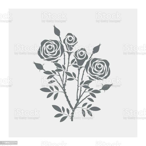 Rose flower vector id1196622274?b=1&k=6&m=1196622274&s=612x612&h=fjpvcc0s6r7ofnabvrbxuvabz9g7ttrdf8nufjf1z8s=