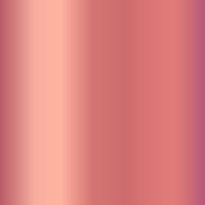 Rose gold gradient for fashion design. Shiny pink gradient illustrations for backgrounds, cover, frame, ribbon, banner, label, flyer, card, poster etc.