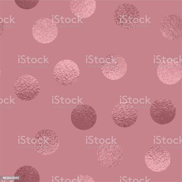 Rose gold seamless pattern vector id863640940?b=1&k=6&m=863640940&s=612x612&h=y9 gvgmr33mzewizh4elbsfxxxmqqxrcuzjrf43zocy=