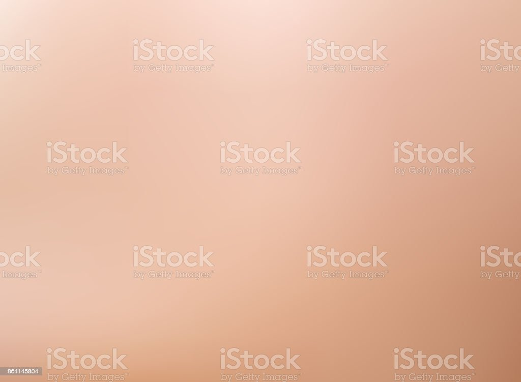 Rose gold vector background metallic pink gold backdrop for elegant rose gold vector background metallic pink gold backdrop for elegant wedding invitation royalty free stopboris Choice Image