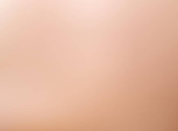 rose gold vektor hintergrund. metallisches rosa gold kulisse für elegante hochzeitseinladung - kupfer stock-grafiken, -clipart, -cartoons und -symbole
