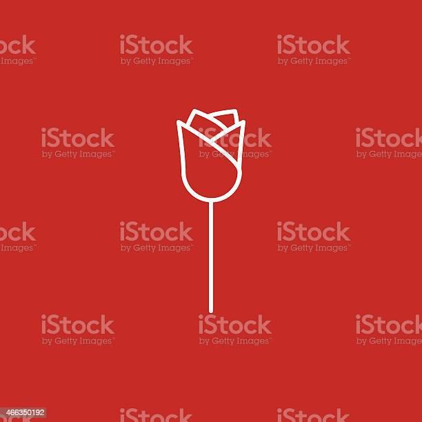 Rose icon vector id466350192?b=1&k=6&m=466350192&s=612x612&h=prv yd0dyopz4znswv2hmbeqhitx2lbxrxhkfn5if7g=
