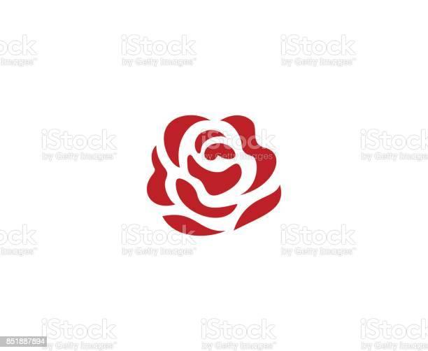 Rose icon vector id851887894?b=1&k=6&m=851887894&s=612x612&h=zra6l9bjob9orz53jdpc19mhwrjx4ljtz  uumssgba=
