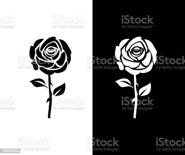 Rose icon vector id859905954?b=1&k=6&m=859905954&s=612x612&h=fhtqqedpfk rxcam0r2gldfn 15gxmtnuv366km8st0=