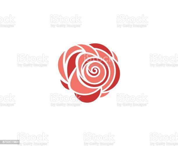 Rose icon vector id875327964?b=1&k=6&m=875327964&s=612x612&h=fqqx5krufmfphkrizeuhpmwlrpbbkwev5m ws1xaeww=