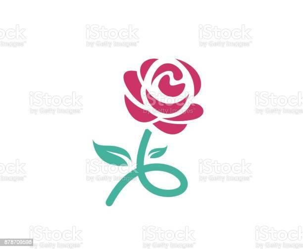 Rose icon vector id878709598?b=1&k=6&m=878709598&s=612x612&h=pldi22fnqg iw6k bn6k3xd53haiutp yrnjiyzikyc=