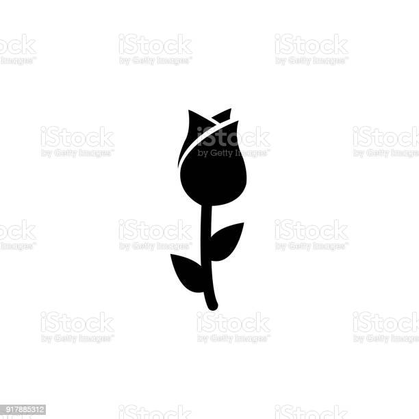Rose icon vector id917885312?b=1&k=6&m=917885312&s=612x612&h=3r1nxrf  i2y pjq3tpbntjzjw9 0ugbe5f8xsbille=