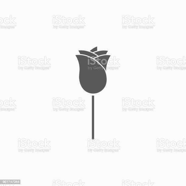 Rose icon vector id961747044?b=1&k=6&m=961747044&s=612x612&h=lwgkvc4ju0hdkompttb5npksnbgs1lr5ukpyqbkjoek=