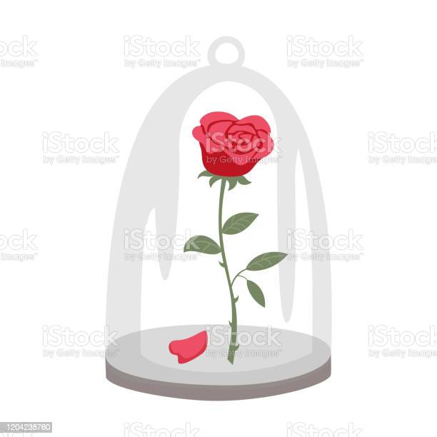 Rose in a flask of glass on the white background vector id1204238760?b=1&k=6&m=1204238760&s=612x612&h=tbx0utbun6yrtc0a 6m0zlie3rctn8ccj93trjb1ltc=