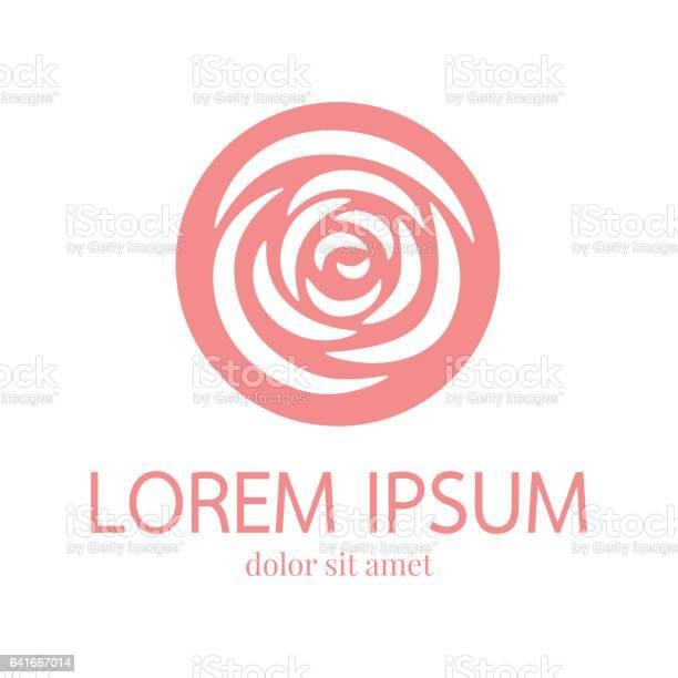 Rose logo design template vector id641667014?b=1&k=6&m=641667014&s=612x612&h=yvrvrcw htdj5tzwyvdrcjlzr68gjvtgenwxqvgkogc=