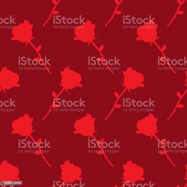 Rose pattern vector id1056470454?b=1&k=6&m=1056470454&s=612x612&h=l iitjqndcz8nfe2dtrllvu 0w88oam1dywozoxzy4u=