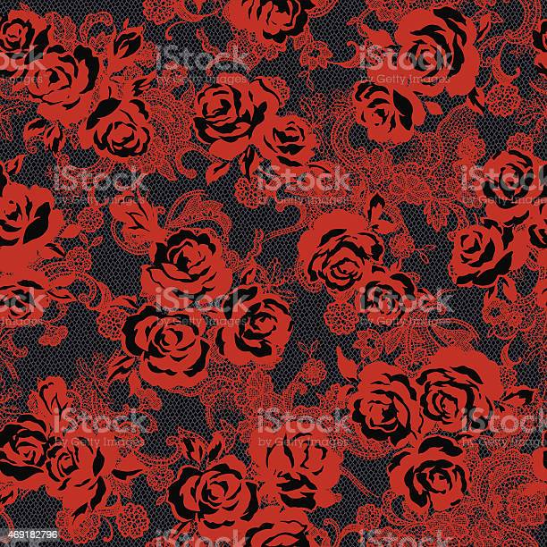 Rose pattern vector id469182796?b=1&k=6&m=469182796&s=612x612&h=fkkbw dq1sxkpytt1ltpzoxsa0bjkskyijnjcrglxuu=