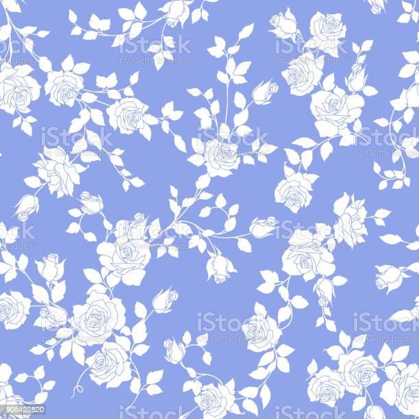 Rose pattern vector id905422820?b=1&k=6&m=905422820&s=612x612&h= ndkmhls  aykl6zcwkk6dszbehe0yktaeotc5go6h4=