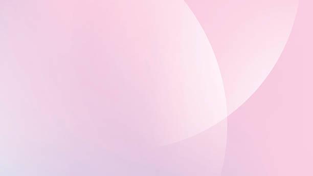 bildbanksillustrationer, clip art samt tecknat material och ikoner med rose quartz and serenity minimal modern graphic art stock background - rosa bakgrund