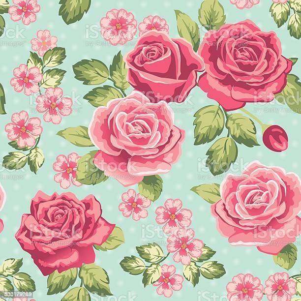 Rose wallpaper on a blue background vector id533179289?b=1&k=6&m=533179289&s=612x612&h=2vmsws yptwueeppurba9vetjgqu6jriksvfjryjkt4=