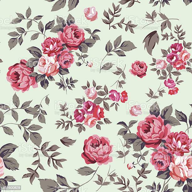 Roses and leaves background pattern vector id451600829?b=1&k=6&m=451600829&s=612x612&h=zdi j  rf9p840qo2idalajg3wxzjg6rssofmcarofk=