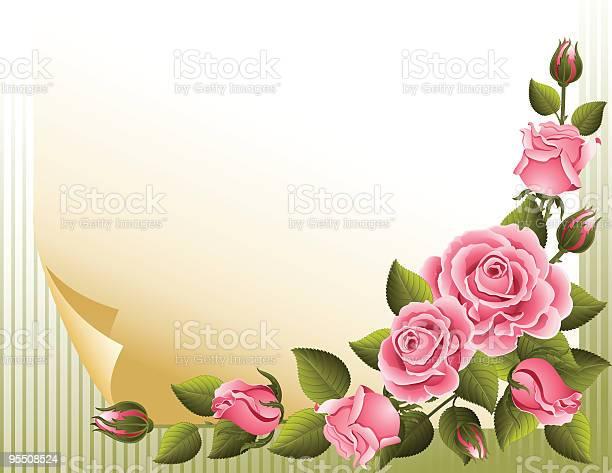 Roses background vector id95508524?b=1&k=6&m=95508524&s=612x612&h=plhnrbkhddvxmpafovj1njglizo4bl8kinvytcsmlzq=