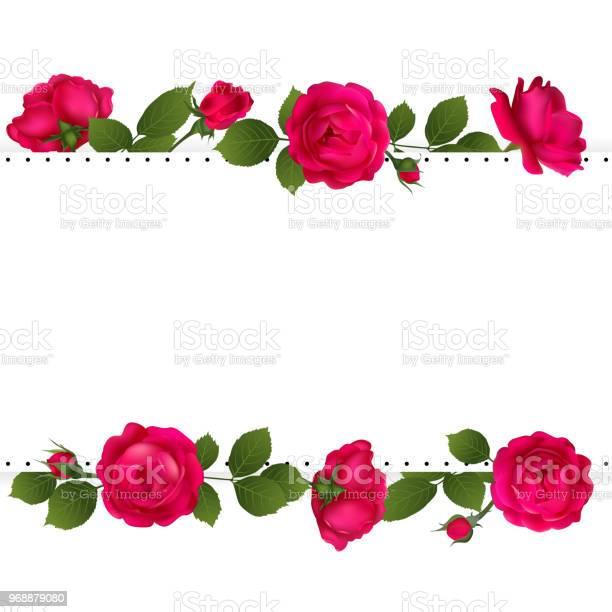 Roses floral background flower flower pattern bouquet petals red vector id968879080?b=1&k=6&m=968879080&s=612x612&h=kjejvcpk4vvkttuujnn39obppzqyhkf3h0t8hq7sqk0=