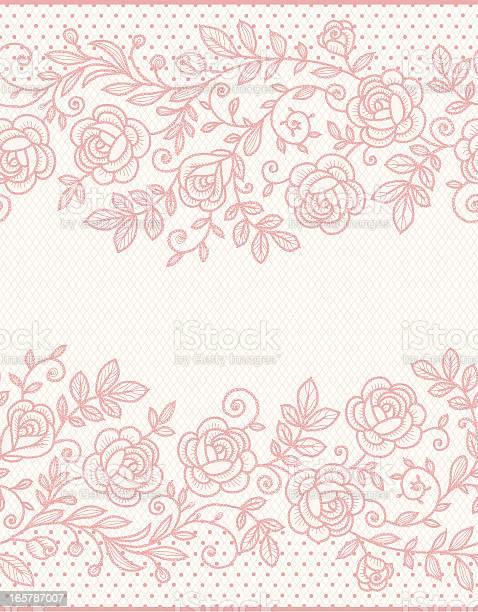 Roses lace seamless pattern vector id165787007?b=1&k=6&m=165787007&s=612x612&h=zvou7ezyaizzt efyivo8hf8a fnrobdru9mb6 j1to=