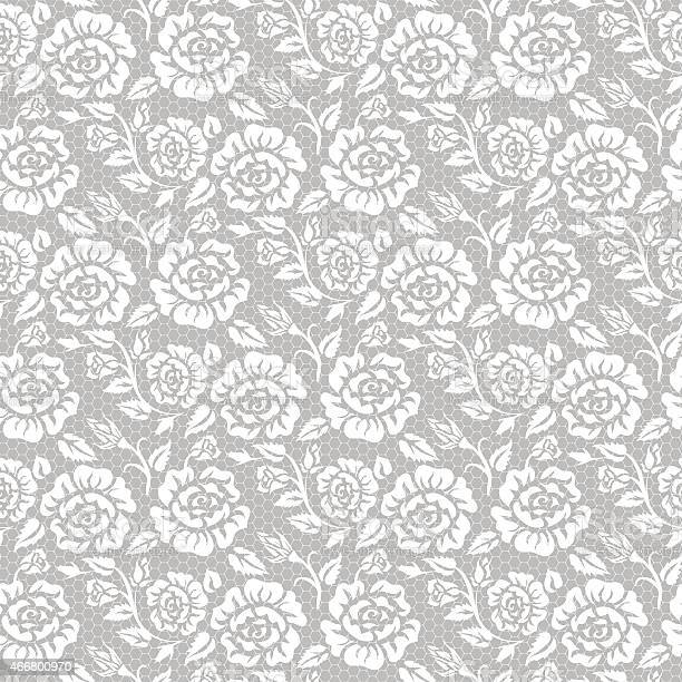 Roses pattern vector id466800970?b=1&k=6&m=466800970&s=612x612&h=iygl7495pvmr69alfxe1uvwf8uigmmi zld xxekxby=